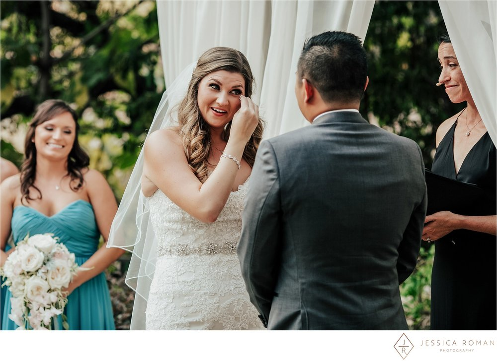 catta-verdera-wedding-jessica-roman-photography-sacramento-048.jpg