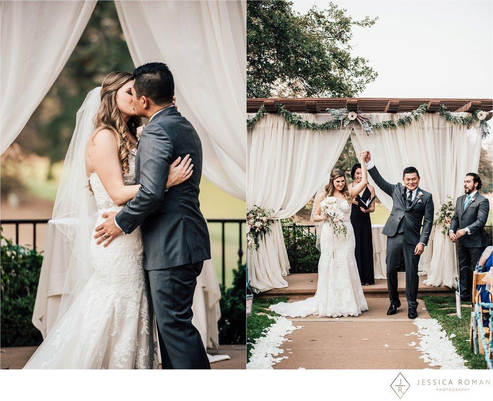 catta-verdera-wedding-jessica-roman-photography-sacramento-049.jpg