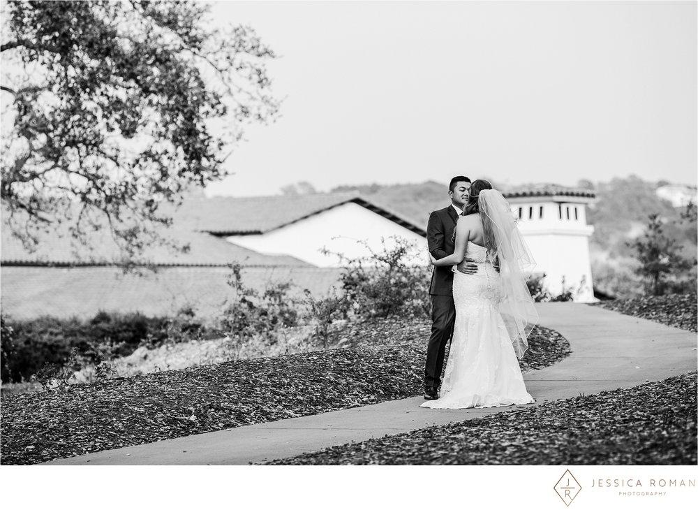 catta-verdera-wedding-jessica-roman-photography-sacramento-051.jpg