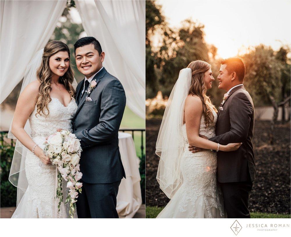 catta-verdera-wedding-jessica-roman-photography-sacramento-052.jpg