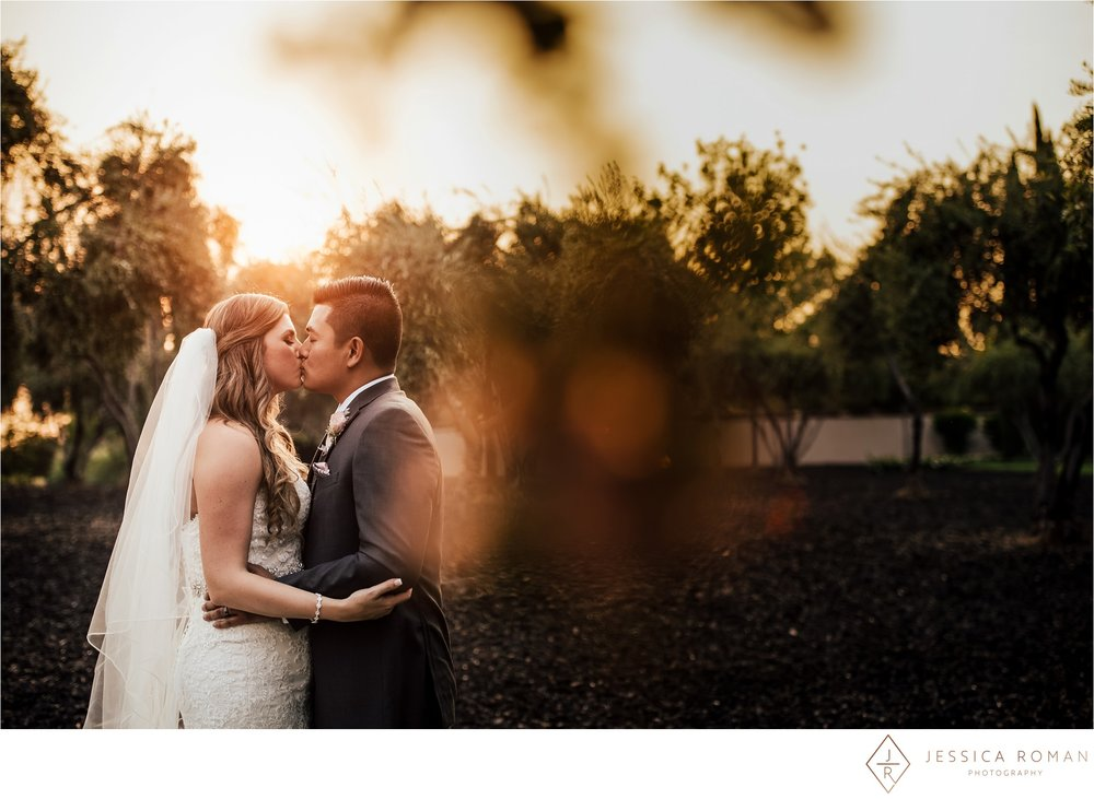 catta-verdera-wedding-jessica-roman-photography-sacramento-054.jpg