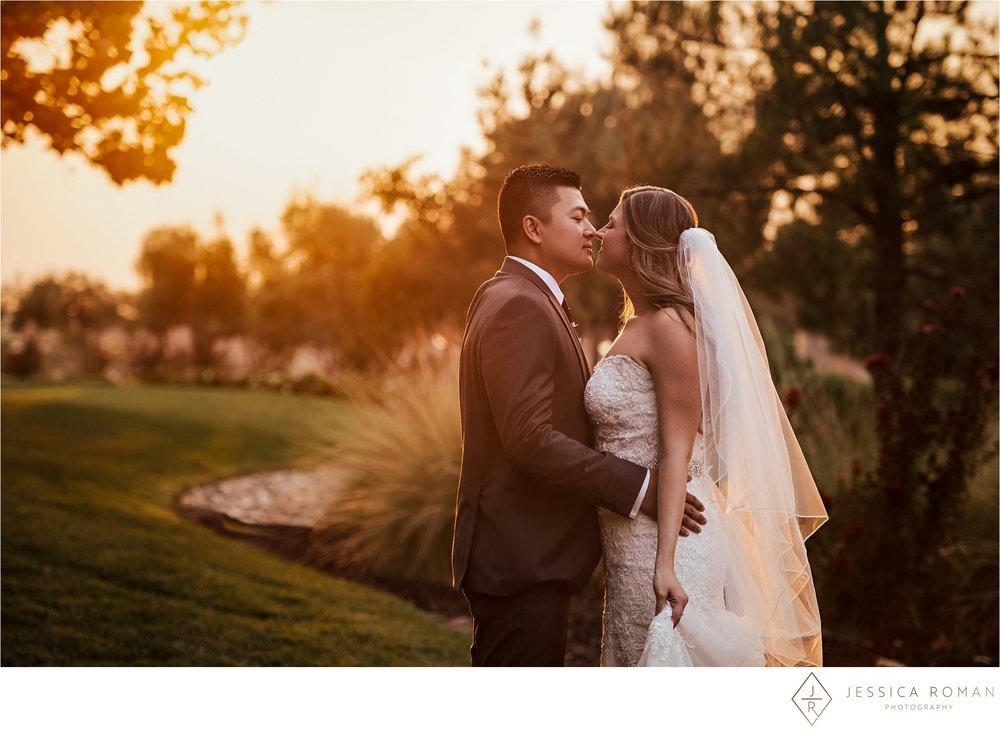 catta-verdera-wedding-jessica-roman-photography-sacramento-055.jpg