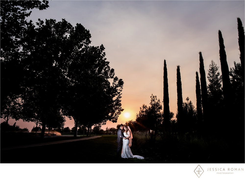 catta-verdera-wedding-jessica-roman-photography-sacramento-056.jpg