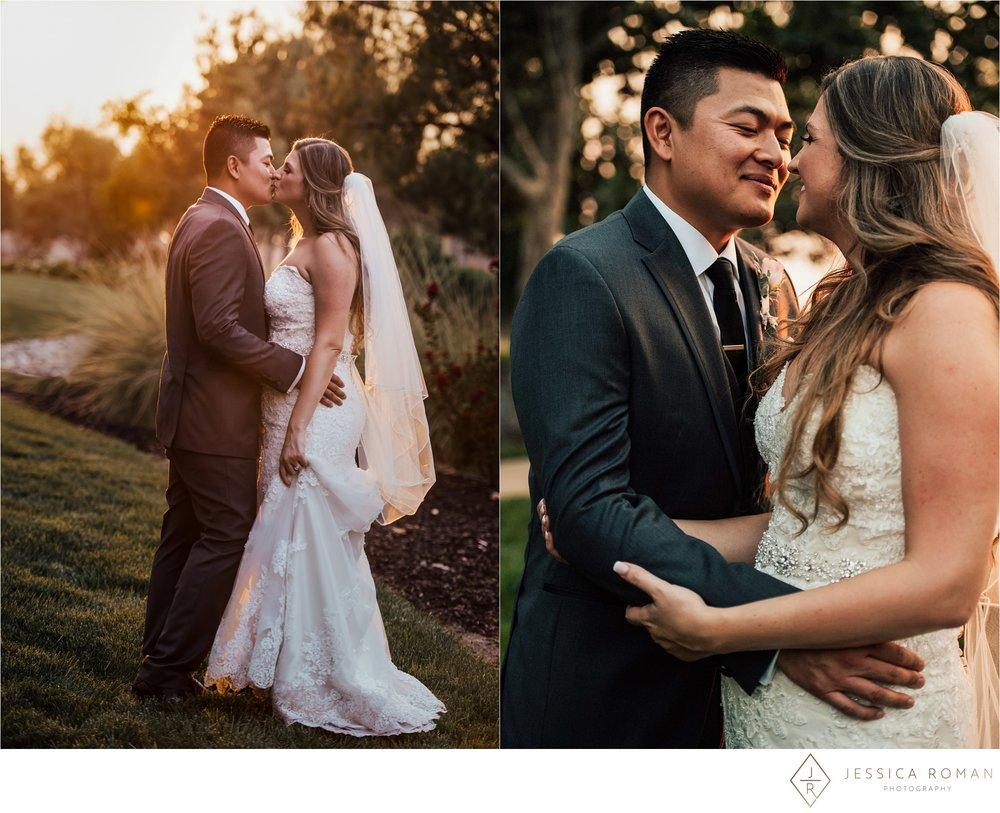 catta-verdera-wedding-jessica-roman-photography-sacramento-057.jpg