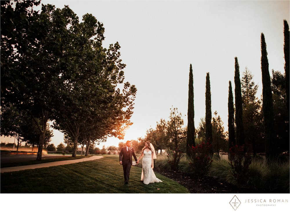 catta-verdera-wedding-jessica-roman-photography-sacramento-058.jpg