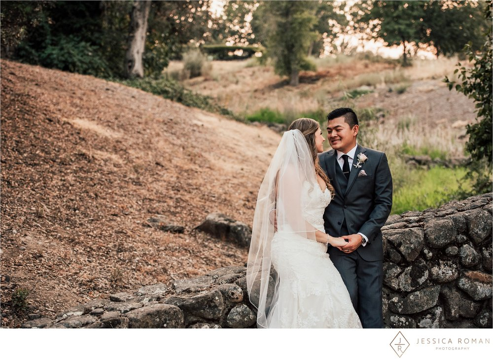 catta-verdera-wedding-jessica-roman-photography-sacramento-059.jpg