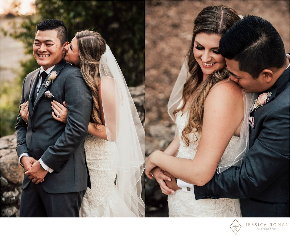 catta-verdera-wedding-jessica-roman-photography-sacramento-061.jpg