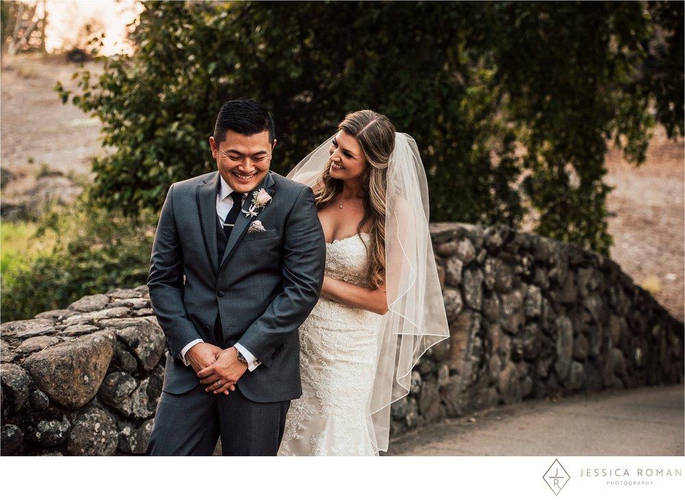 catta-verdera-wedding-jessica-roman-photography-sacramento-063.jpg