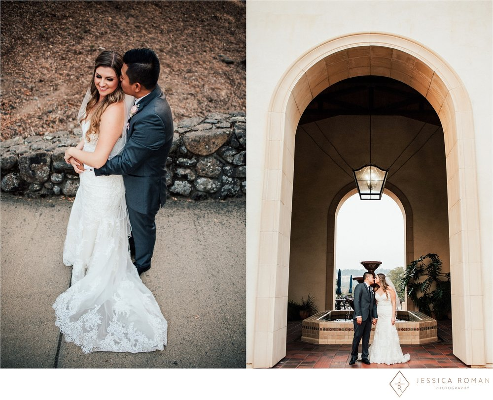 catta-verdera-wedding-jessica-roman-photography-sacramento-062.jpg