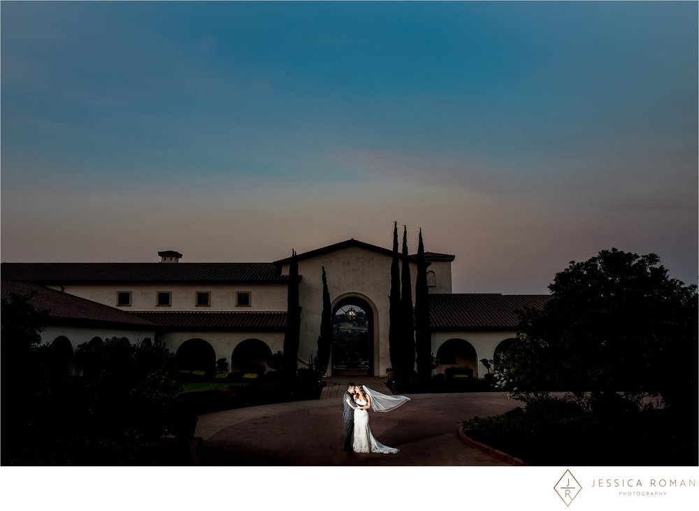 catta-verdera-wedding-jessica-roman-photography-sacramento-065.jpg