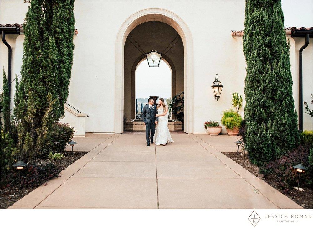 catta-verdera-wedding-jessica-roman-photography-sacramento-064.jpg