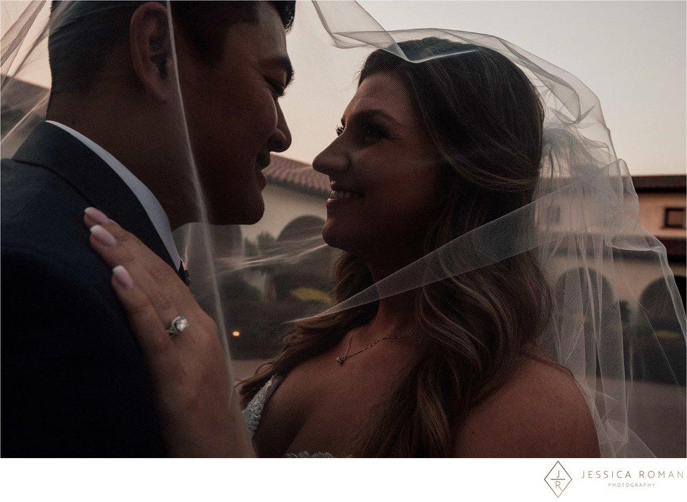 catta-verdera-wedding-jessica-roman-photography-sacramento-066.jpg