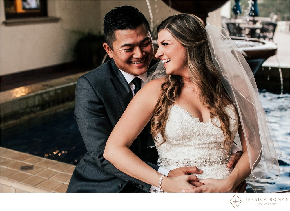 catta-verdera-wedding-jessica-roman-photography-sacramento-067.jpg