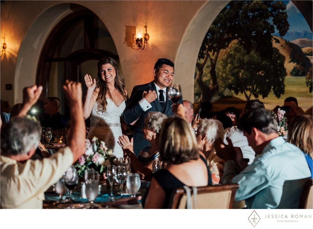 catta-verdera-wedding-jessica-roman-photography-sacramento-069.jpg