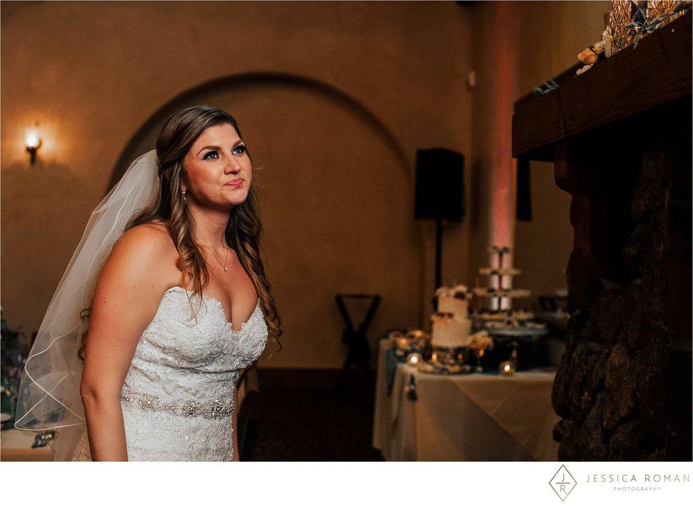 catta-verdera-wedding-jessica-roman-photography-sacramento-068.jpg