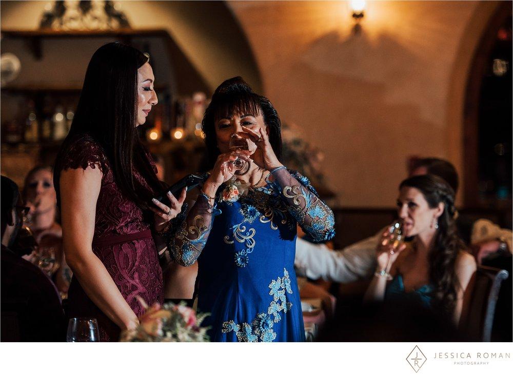 catta-verdera-wedding-jessica-roman-photography-sacramento-073.jpg