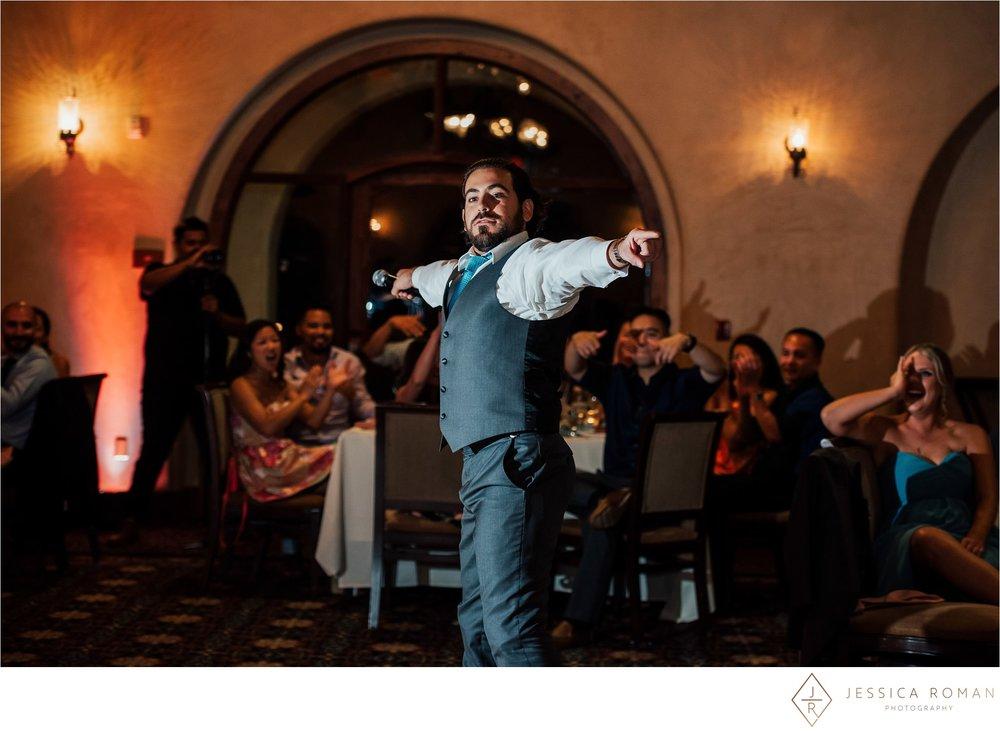 catta-verdera-wedding-jessica-roman-photography-sacramento-075.jpg