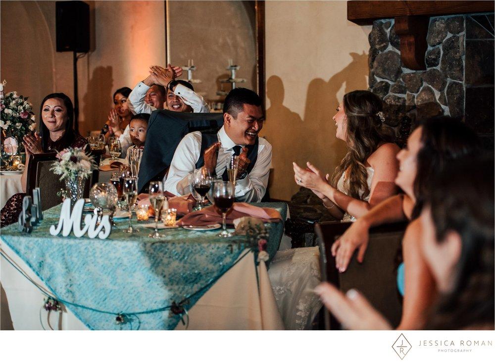 catta-verdera-wedding-jessica-roman-photography-sacramento-076.jpg