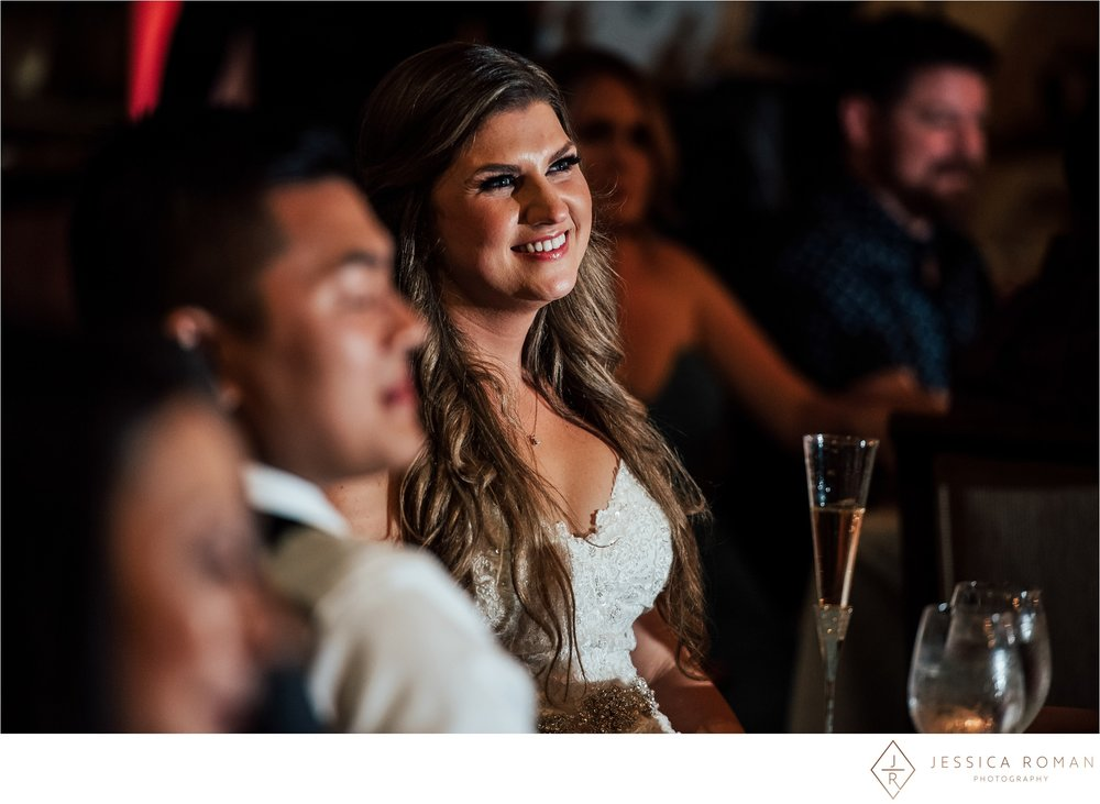 catta-verdera-wedding-jessica-roman-photography-sacramento-077.jpg