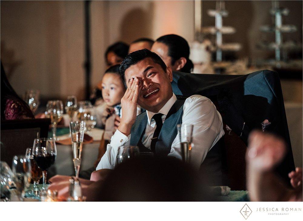 catta-verdera-wedding-jessica-roman-photography-sacramento-078.jpg