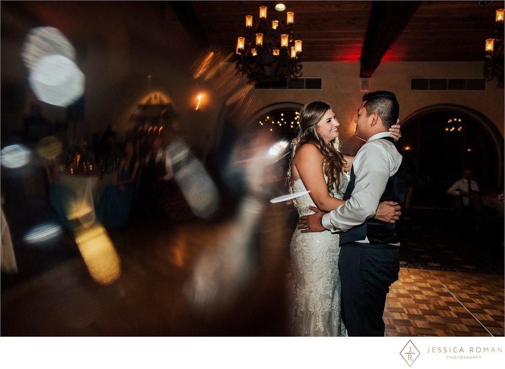 catta-verdera-wedding-jessica-roman-photography-sacramento-080.jpg