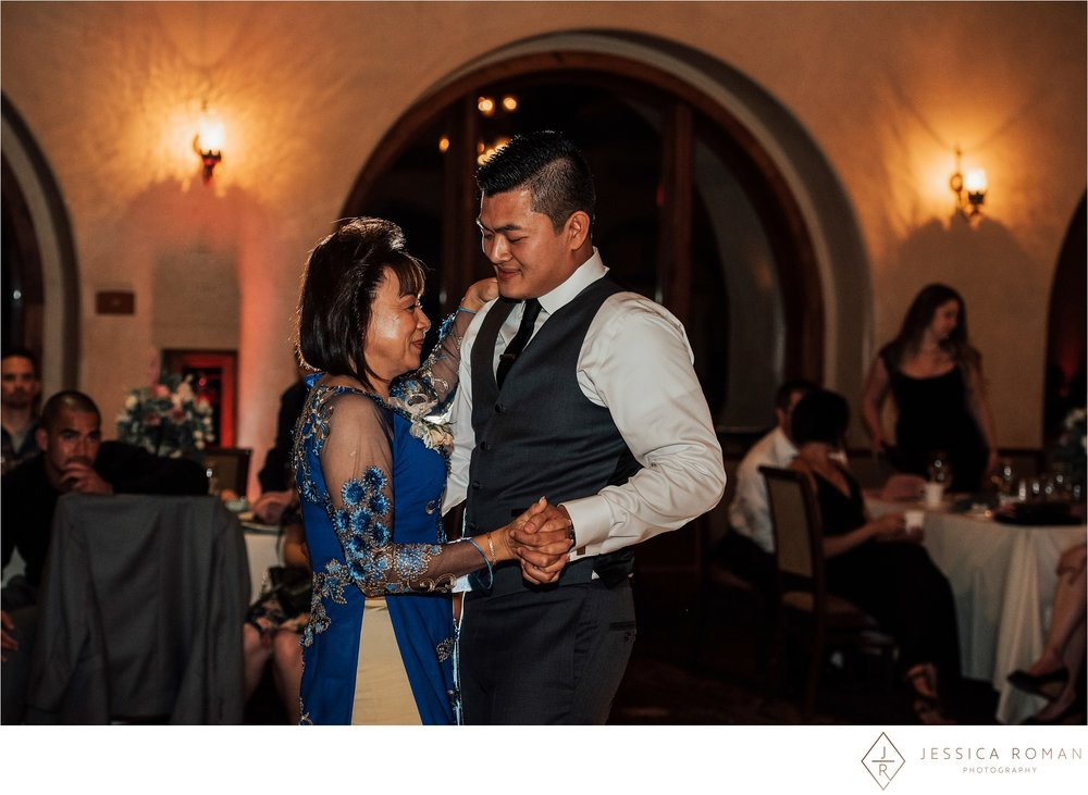 catta-verdera-wedding-jessica-roman-photography-sacramento-082.jpg