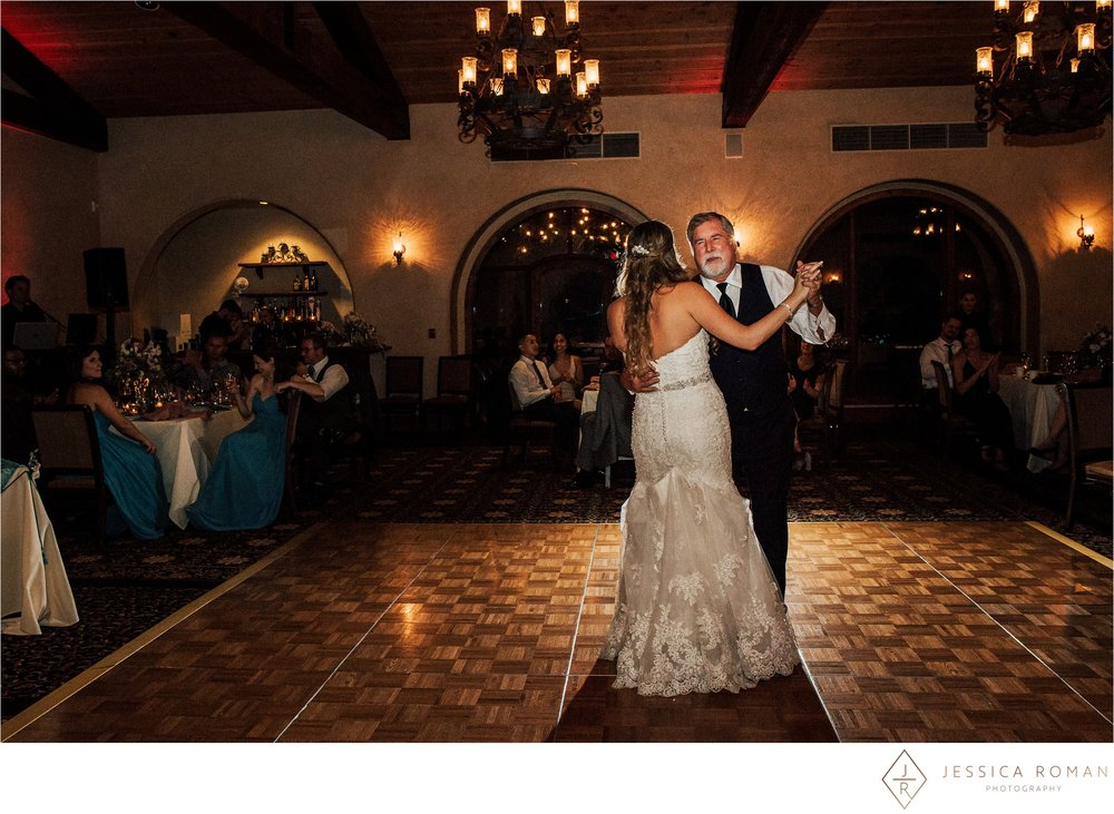 catta-verdera-wedding-jessica-roman-photography-sacramento-081.jpg
