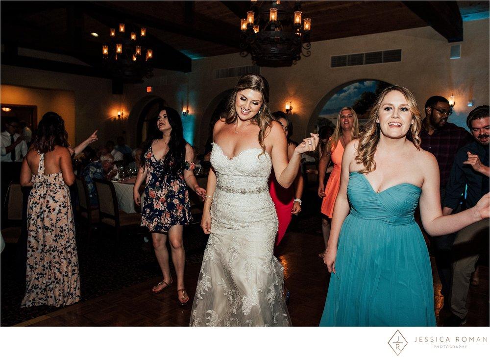 catta-verdera-wedding-jessica-roman-photography-sacramento-084.jpg