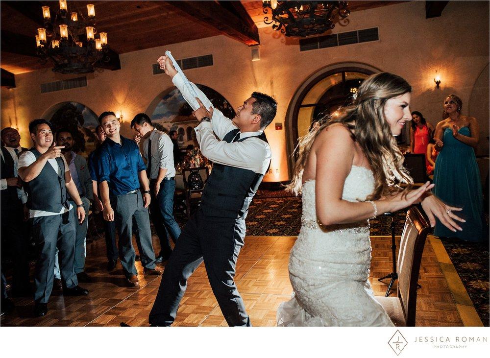 catta-verdera-wedding-jessica-roman-photography-sacramento-087.jpg