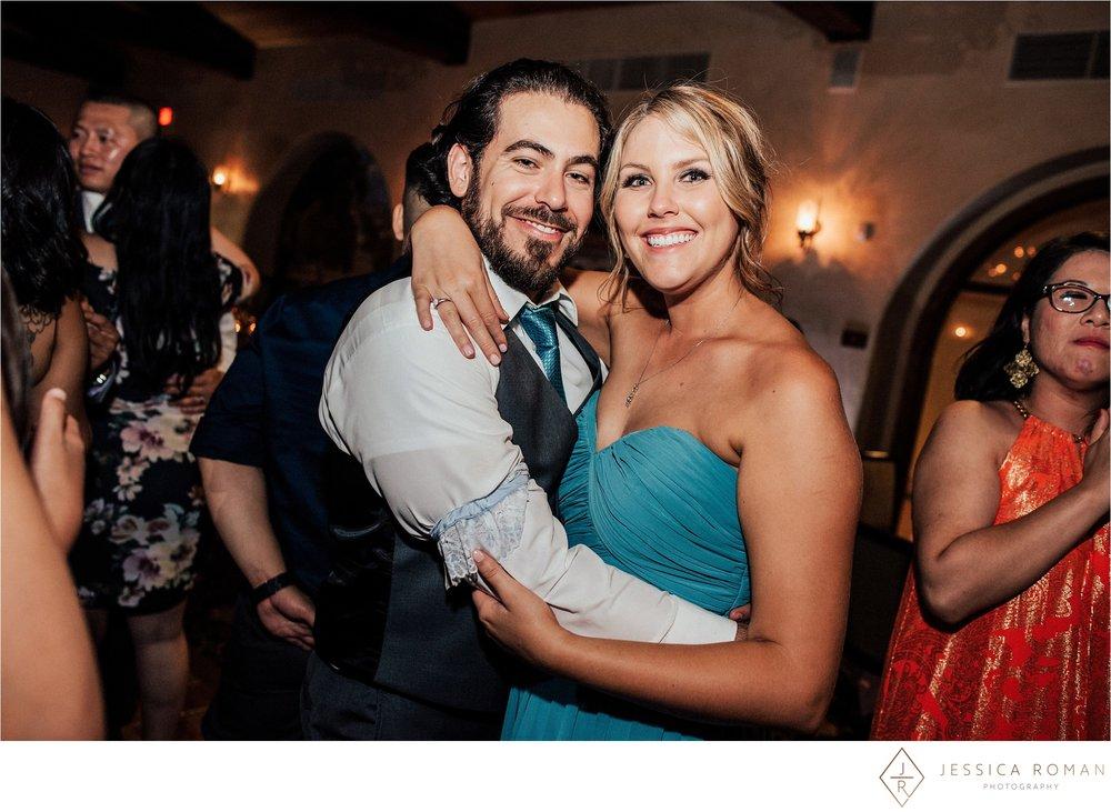 catta-verdera-wedding-jessica-roman-photography-sacramento-094.jpg