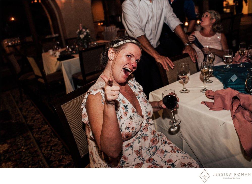 catta-verdera-wedding-jessica-roman-photography-sacramento-097.jpg