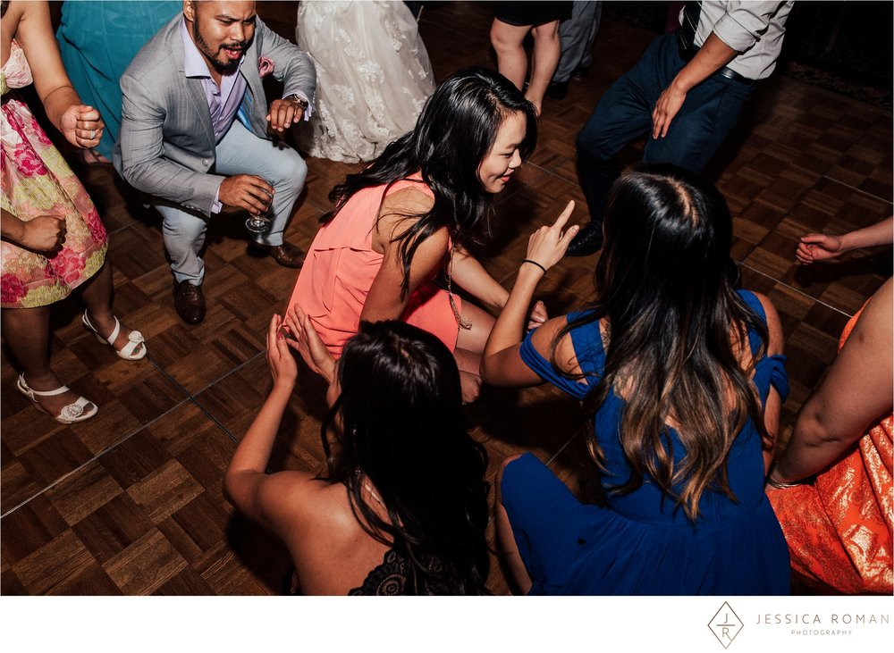 catta-verdera-wedding-jessica-roman-photography-sacramento-102.jpg