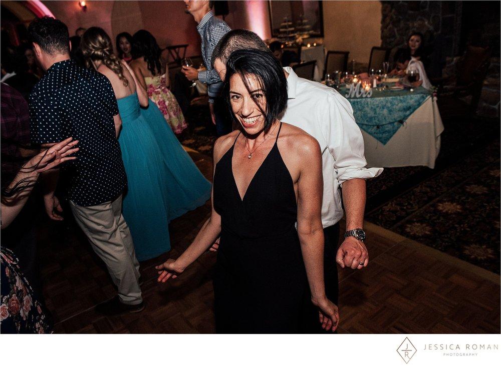 catta-verdera-wedding-jessica-roman-photography-sacramento-104.jpg