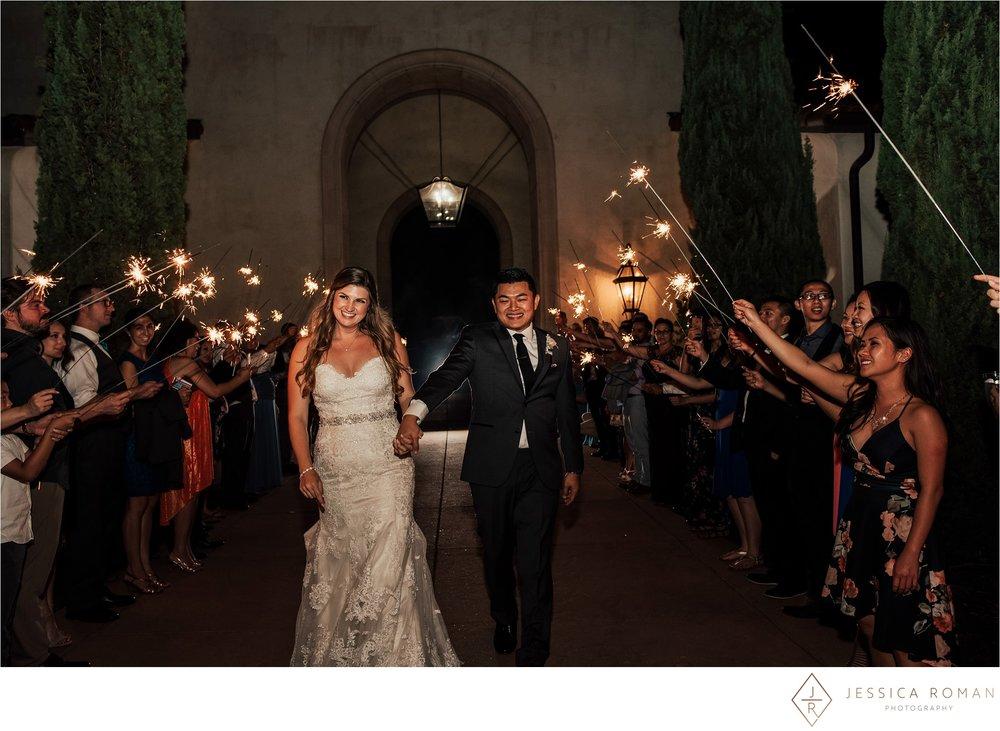catta-verdera-wedding-jessica-roman-photography-sacramento-107.jpg