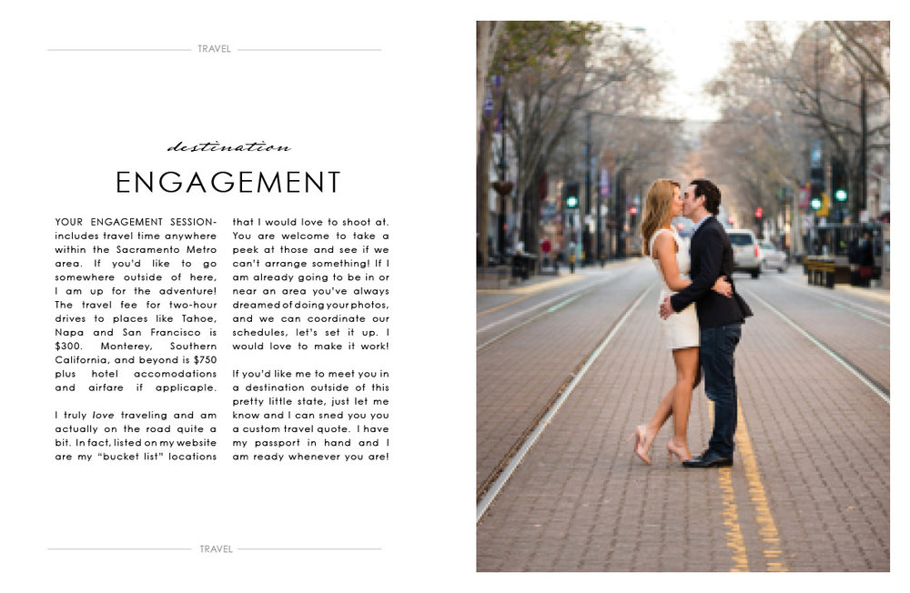 JRP Style Guide Engagements Final6.jpg