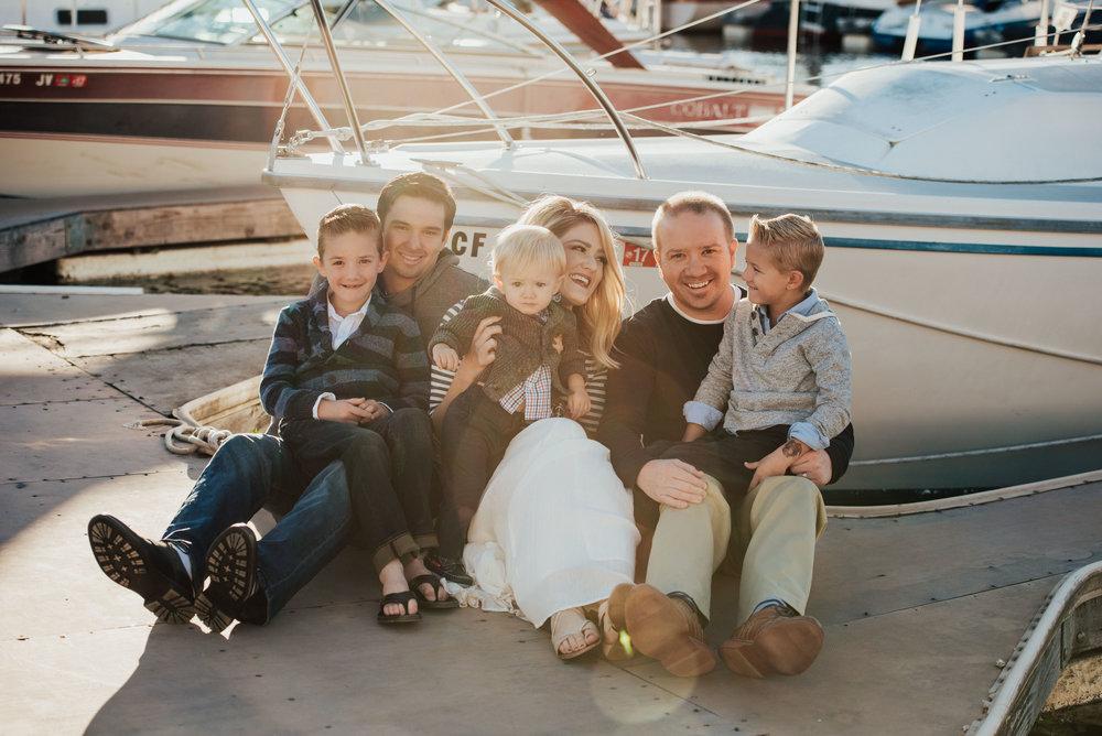 sacramento-family-photographer-jessica-roman-photography-010.jpg