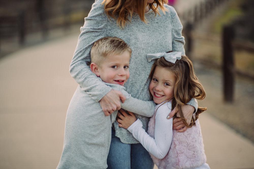 sacramento-family-photographer-jessica-roman-photography-119.jpg