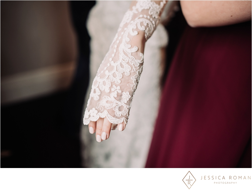 vizcaya-wedding-photographer-jessica-roman-photography-santana02.jpg