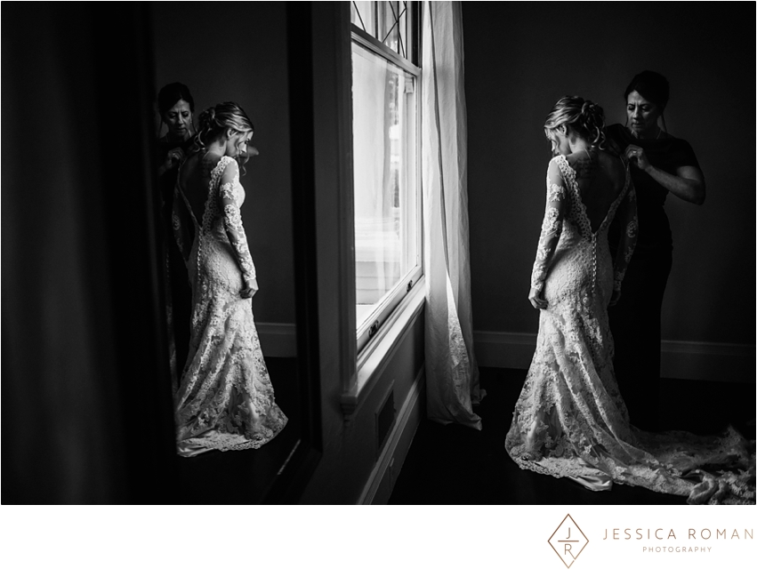 vizcaya-wedding-photographer-jessica-roman-photography-santana03.jpg