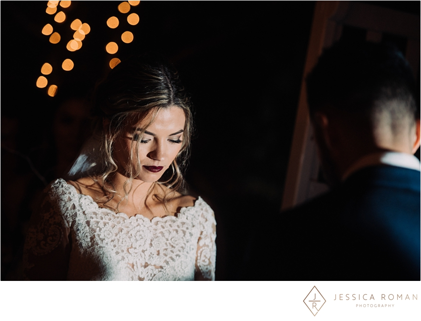 vizcaya-wedding-photographer-jessica-roman-photography-santana36.jpg
