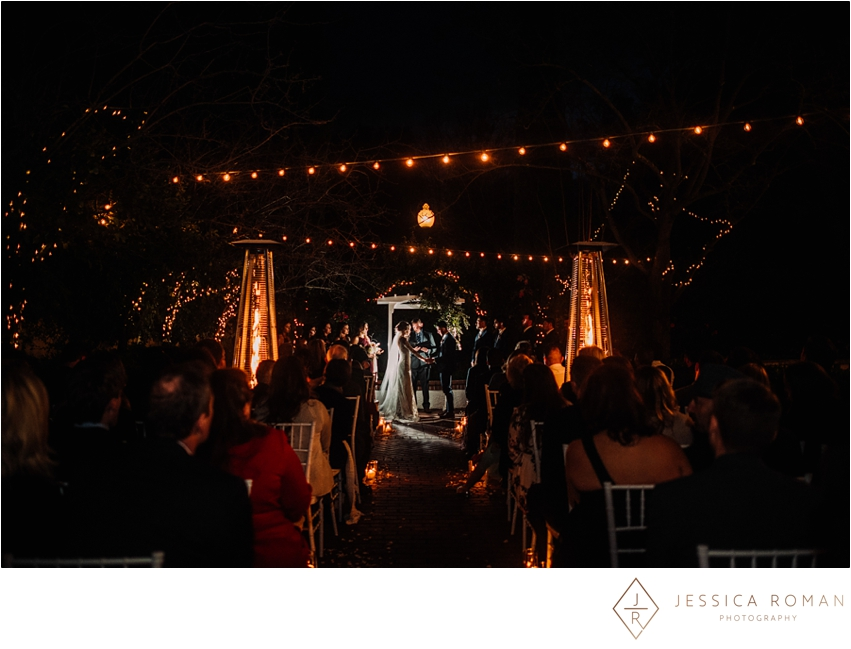 vizcaya-wedding-photographer-jessica-roman-photography-santana38.jpg