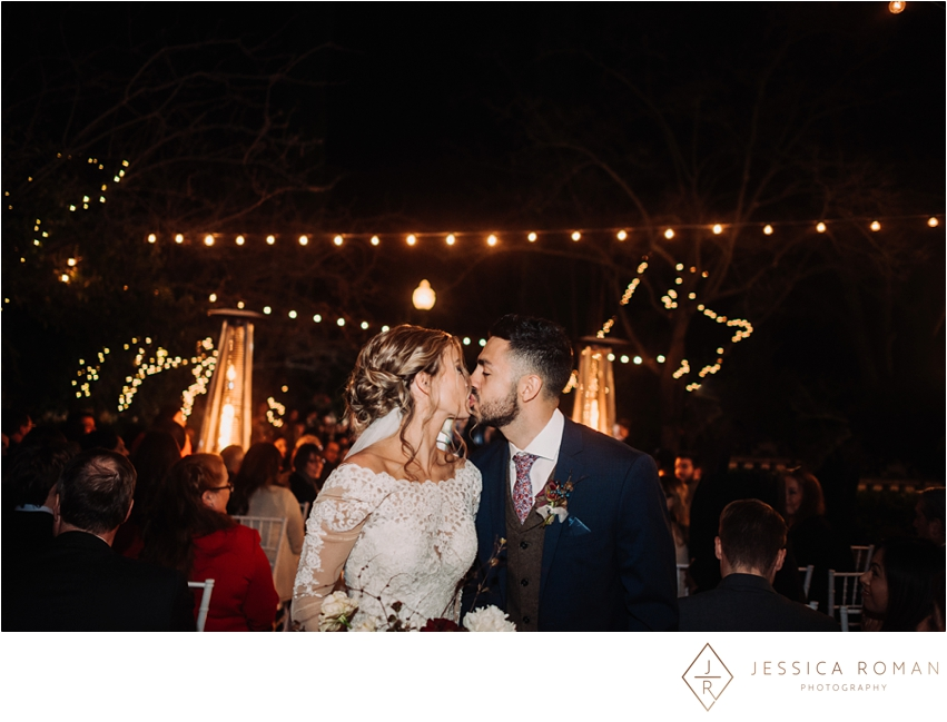 vizcaya-wedding-photographer-jessica-roman-photography-santana43.jpg