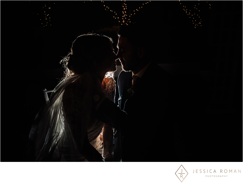 vizcaya-wedding-photographer-jessica-roman-photography-santana44.jpg