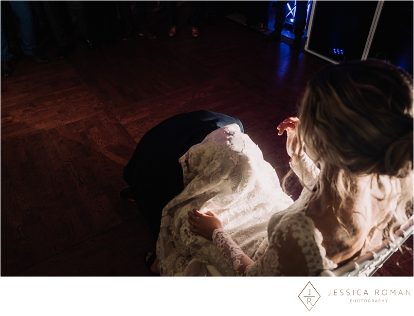 vizcaya-wedding-photographer-jessica-roman-photography-santana61.jpg
