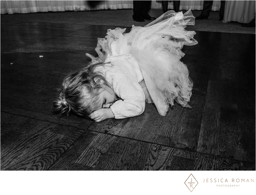 vizcaya-wedding-photographer-jessica-roman-photography-santana62.jpg