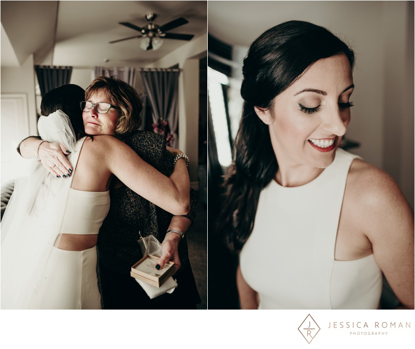 foresthouse-lodge-wedding-photographer-jessica-roman-photography-03.jpg