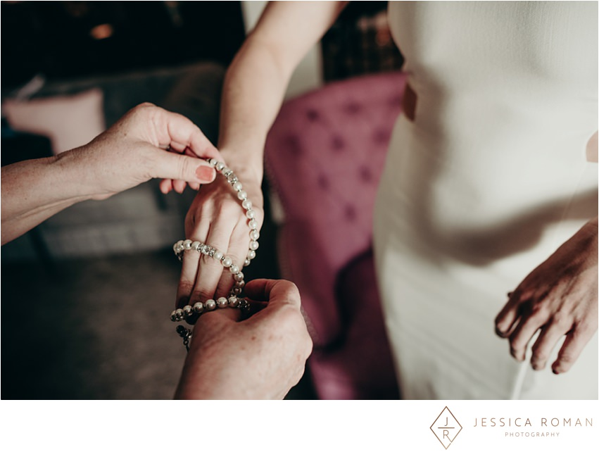 foresthouse-lodge-wedding-photographer-jessica-roman-photography-05.jpg