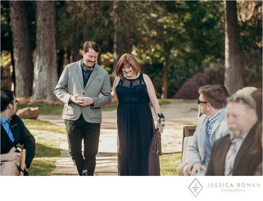 foresthouse-lodge-wedding-photographer-jessica-roman-photography-14.jpg