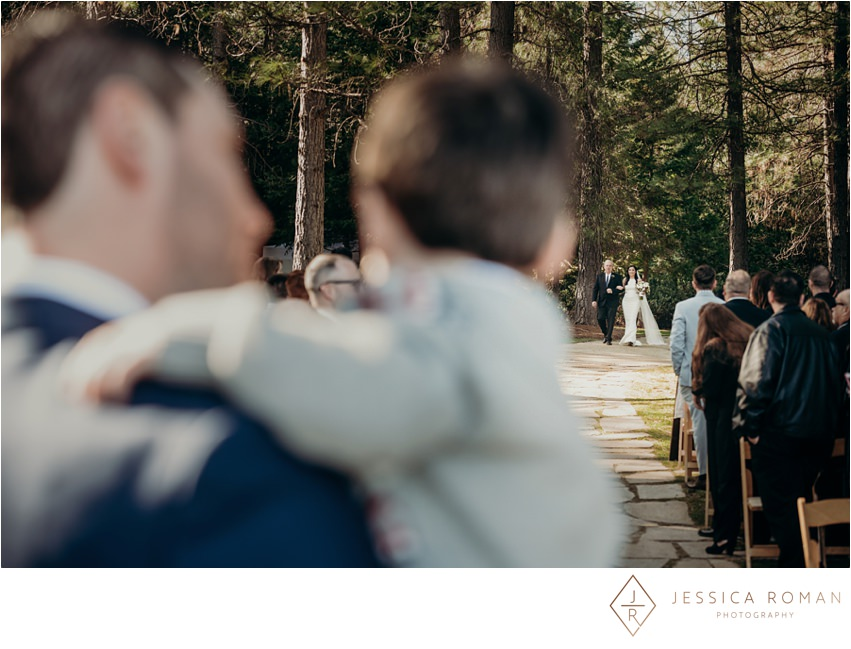 foresthouse-lodge-wedding-photographer-jessica-roman-photography-16.jpg