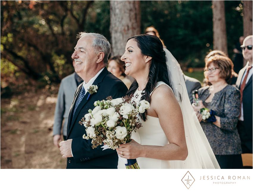 foresthouse-lodge-wedding-photographer-jessica-roman-photography-17.jpg